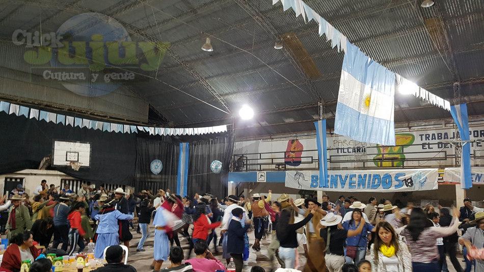 1-Aniversario-Centro-Gaucho-Cnel-Manuel-Alvarez-Prado-Tilcara-3