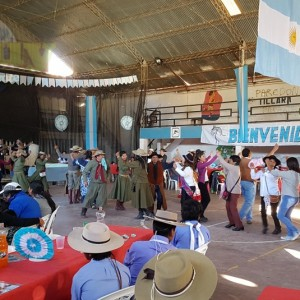 1-Aniversario-Centro-Gaucho-Cnel-Manuel-Alvarez-Prado-Tilcara