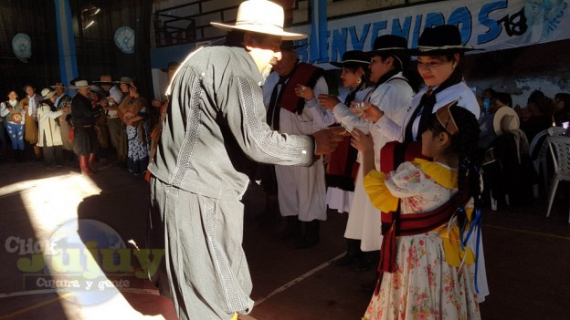 1-Aniversario-Centro-Gaucho-Cnel-Manuel-Alvarez-Prado-Tilcara-4