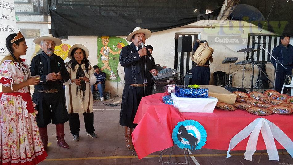 1-Aniversario-Centro-Gaucho-Cnel-Manuel-Alvarez-Prado-Tilcara-5