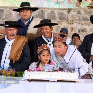 1-aniversario-centro-gaucho-yala-01