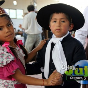 1-aniversario-centro-gaucho-yala-06