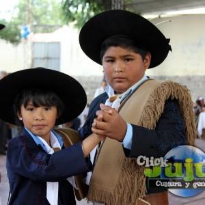 1-aniversario-centro-gaucho-yala-07