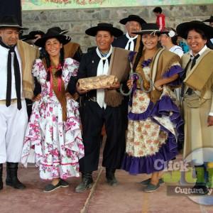 1-aniversario-centro-gaucho-yala-10