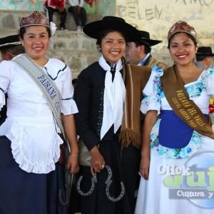 1-aniversario-centro-gaucho-yala-11