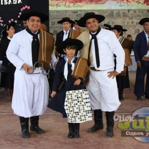 1-aniversario-centro-gaucho-yala-14