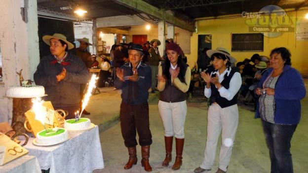 1-Aniversario Tropilla La Salamanca (9)