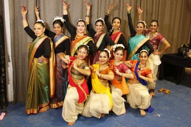 1-Arte de la India en el Tizón 2