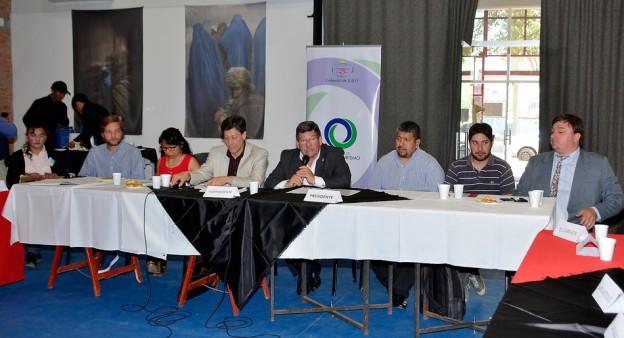 1-consejo-provincial-de-cultura