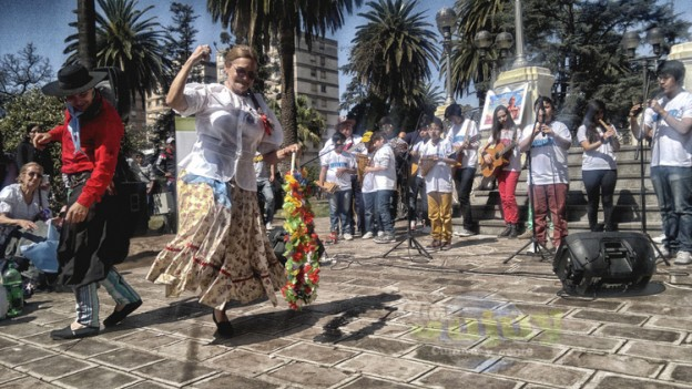 1-Caminata de las quenas 2015-002