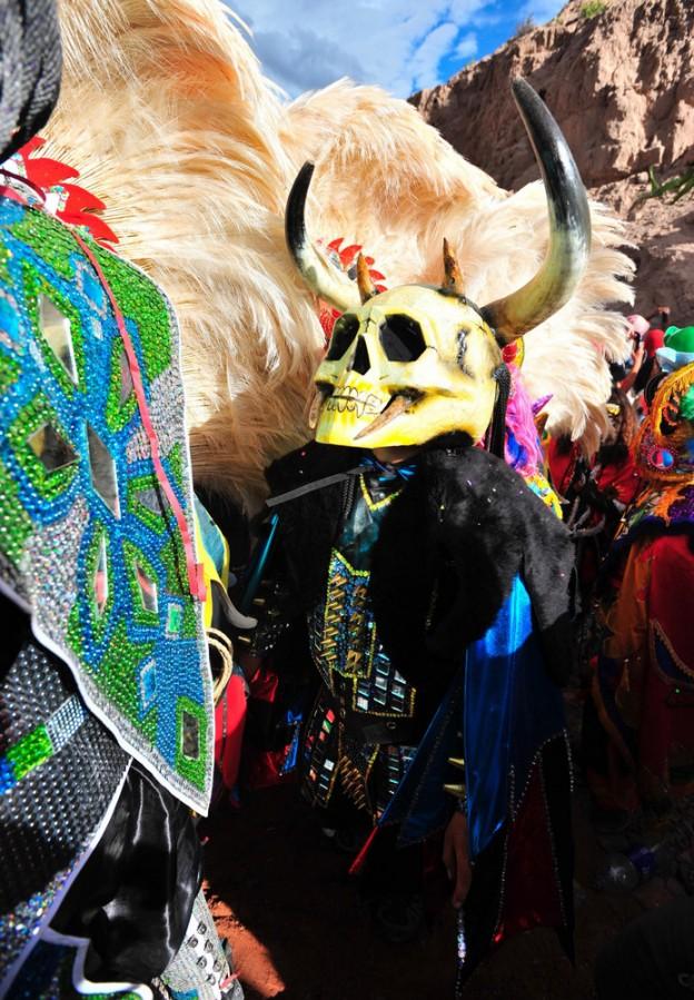 1-Carnaval-de-Uquia-y-Maimara-diablos del carnaval-jujuy (10)