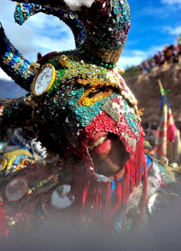 1-Carnaval-de-Uquia-y-Maimara-diablos del carnaval-jujuy (11)
