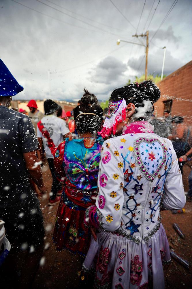 1-Carnaval-de-Uquia-y-Maimara-diablos del carnaval-jujuy (12)