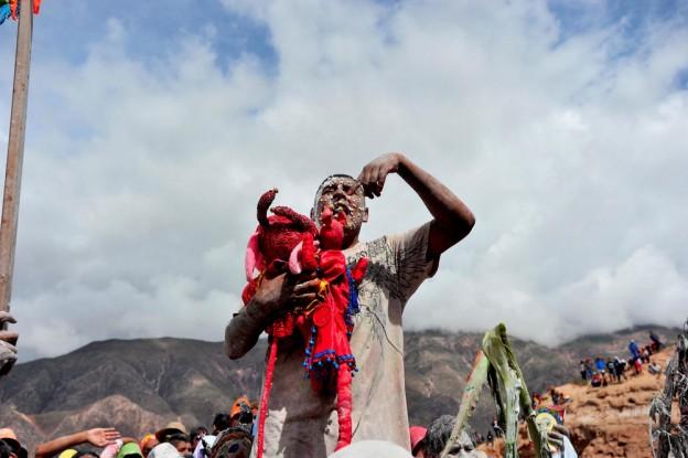1-Carnaval-de-Uquia-y-Maimara-diablos del carnaval-jujuy (13)