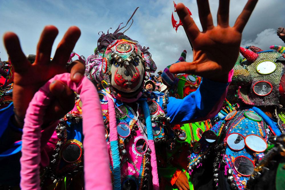 1-Carnaval-de-Uquia-y-Maimara-diablos del carnaval-jujuy (15)