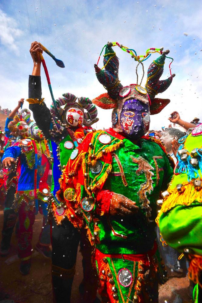1-Carnaval-de-Uquia-y-Maimara-diablos del carnaval-jujuy (16)