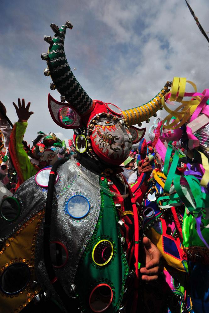 1-Carnaval-de-Uquia-y-Maimara-diablos del carnaval-jujuy (17)