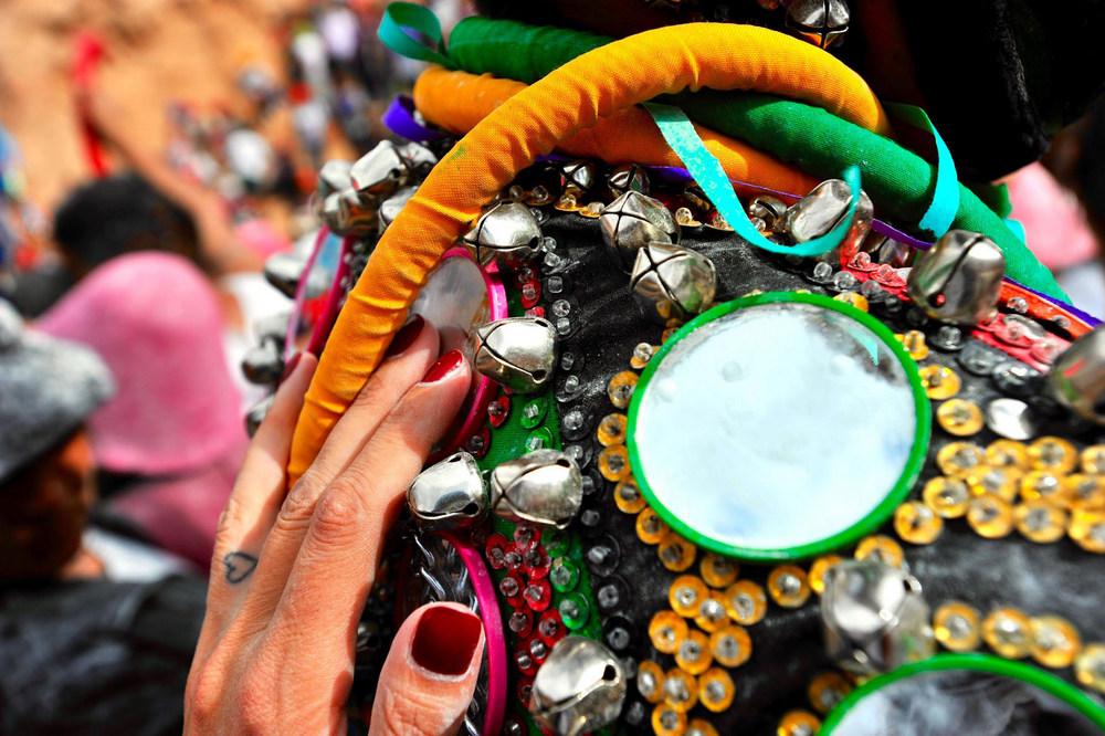 1-Carnaval-de-Uquia-y-Maimara-diablos del carnaval-jujuy (19)