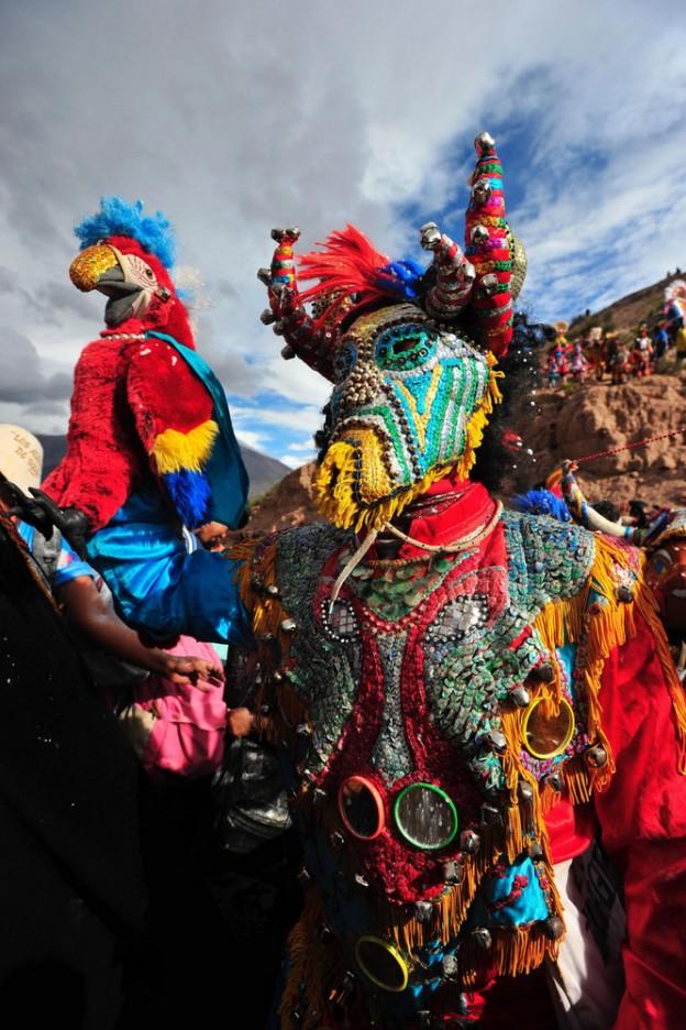 1-Carnaval-de-Uquia-y-Maimara-diablos del carnaval-jujuy (20)