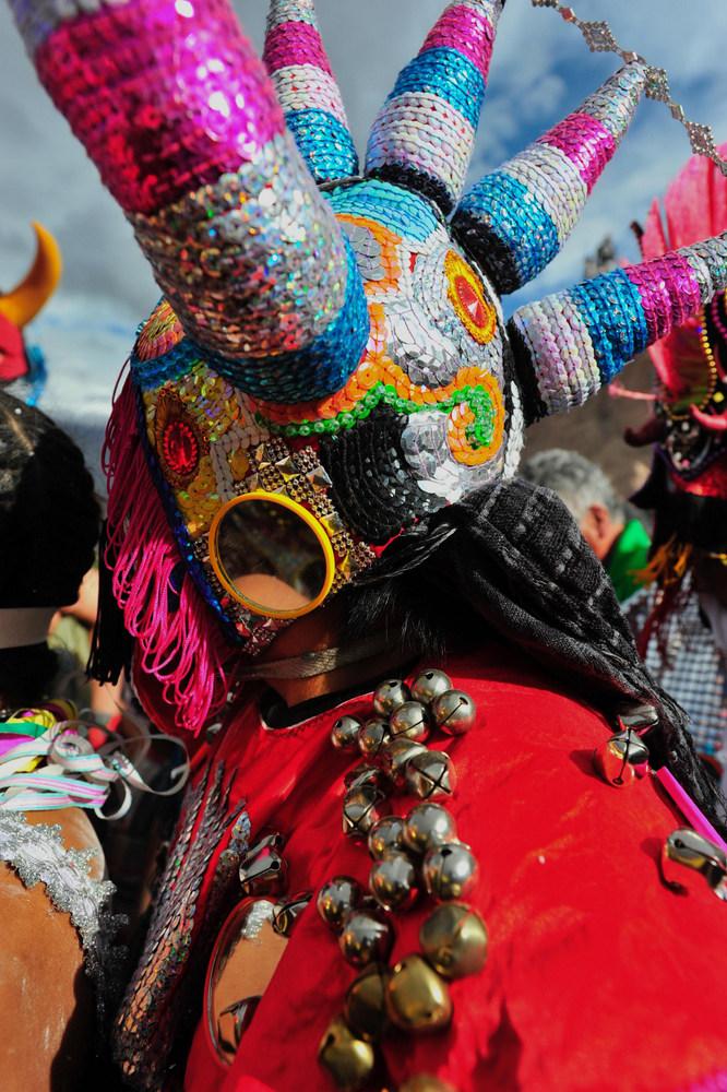 1-Carnaval-de-Uquia-y-Maimara-diablos del carnaval-jujuy (3)