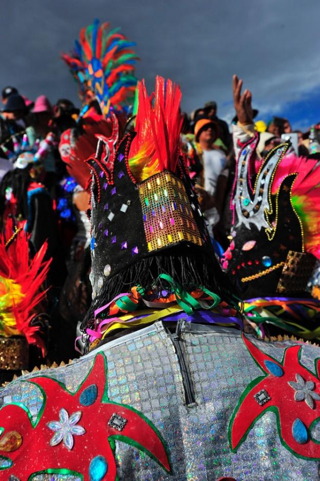 1-Carnaval-de-Uquia-y-Maimara-diablos del carnaval-jujuy (4)