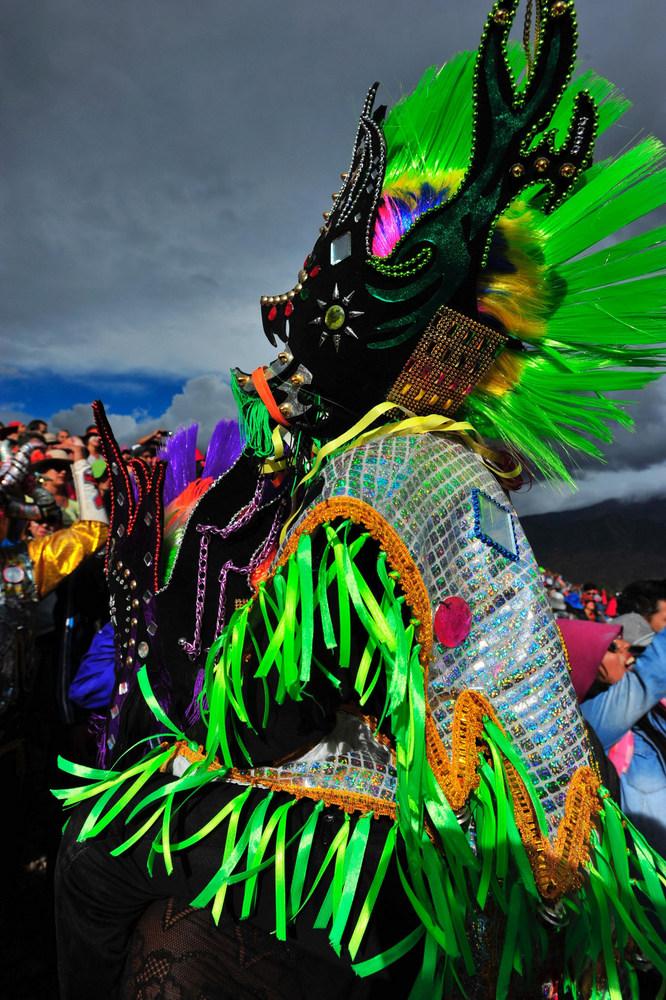 1-Carnaval-de-Uquia-y-Maimara-diablos del carnaval-jujuy (5)