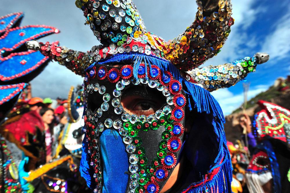 1-Carnaval-de-Uquia-y-Maimara-diablos del carnaval-jujuy (6)