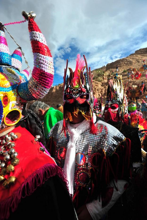 1-Carnaval-de-Uquia-y-Maimara-diablos del carnaval-jujuy (8)