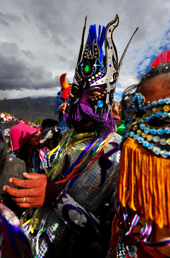 1-Carnaval-de-Uquia-y-Maimara-diablos del carnaval-jujuy (9)