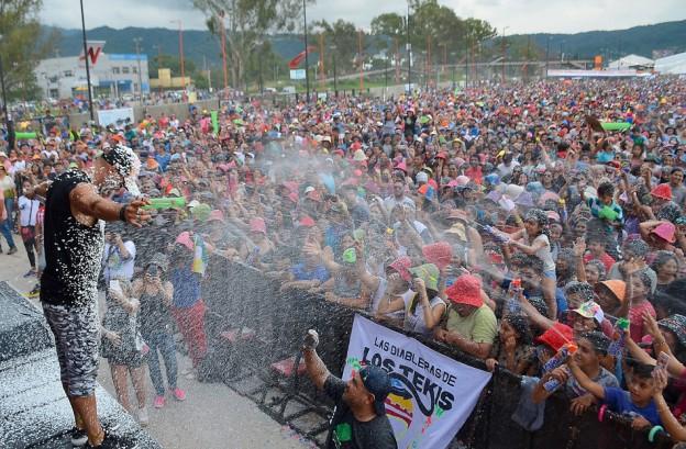 1-Ciudad-Cultural-Carnaval-001