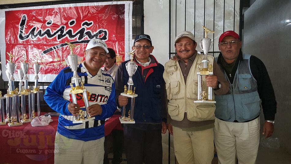 1-Club de pesca-Dique la cienaga4