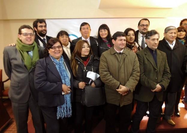 1-Concejales y Trabajadores de Prensa