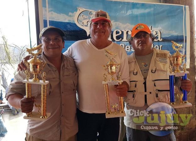 1-Concurso-Club-de-pescadores-la-cienaga-1