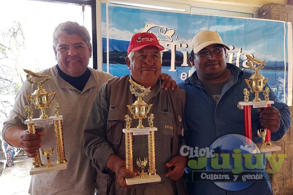 1-Concurso-Club-de-pescadores-la-cienaga-2
