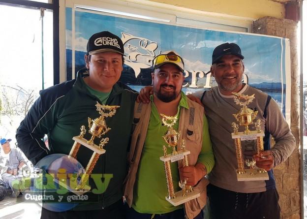 1-Concurso-Club-de-pescadores-la-cienaga-3