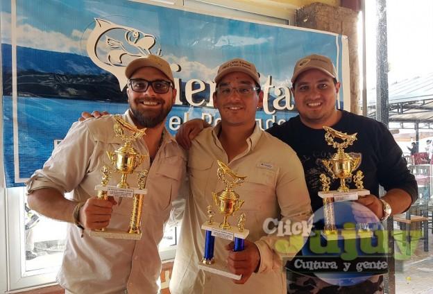 1-Concurso-Club-de-pescadores-la-cienaga-4