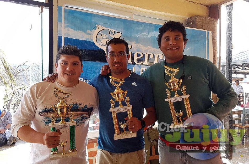 1-Concurso-Club-de-pescadores-la-cienaga-5