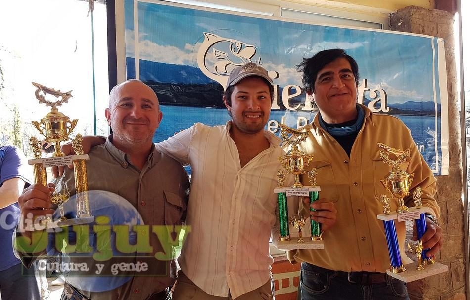 1-Concurso-Club-de-pescadores-la-cienaga-6