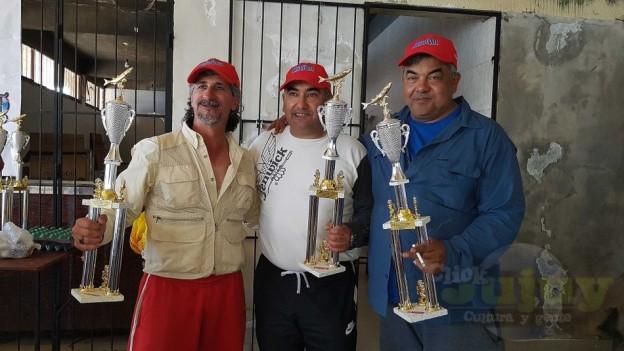 1-Concurso-de-pesca-Club-de Pescadores-la-cienaga02