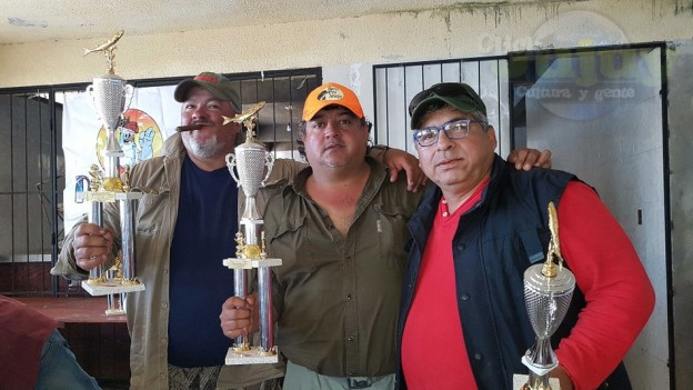1-Concurso-de-pesca-Club-de Pescadores-la-cienaga03