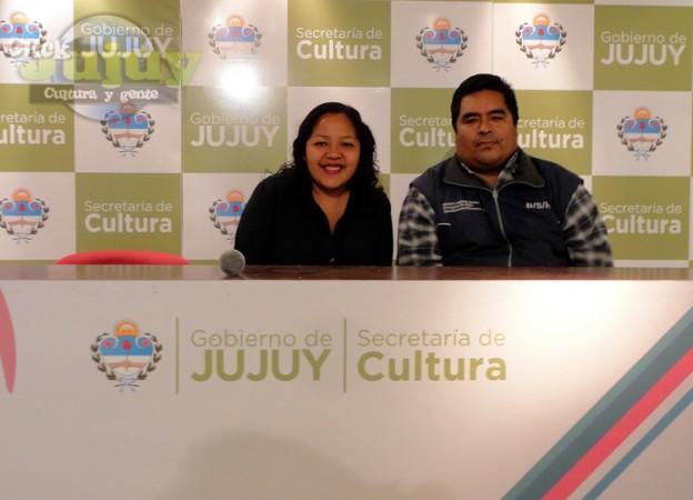 1-Conferencia de Prensa