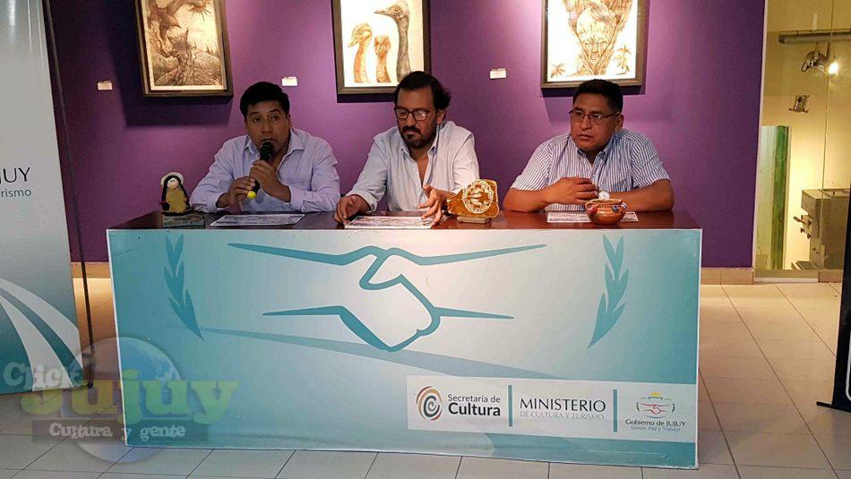 1-Conferencia-de-prensa-festival-del-huancar