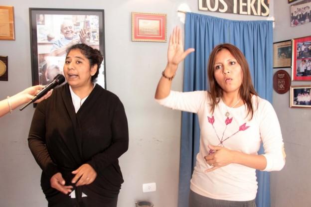 1-Curso de lenguaje de señas-001