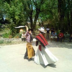 1-Dama Gaucha Tradicional Salteña (4)