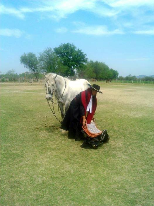 1-Dama Gaucha Tradicional Salteña (6)