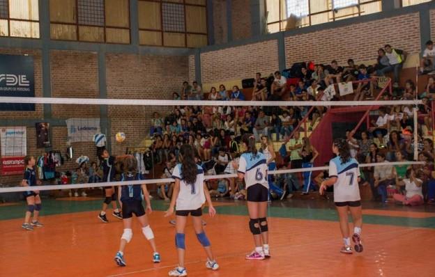 1-Decidido apoyo de Gerardo Morales al deporte, la cultura y el turismo  (2)