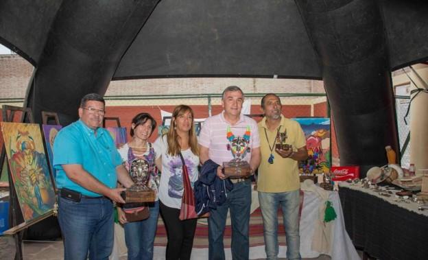1-Decidido apoyo de Gerardo Morales al deporte, la cultura y el turismo  (4)