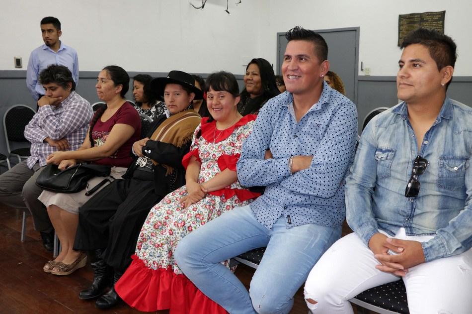 1-Delegación Pre Cosquín