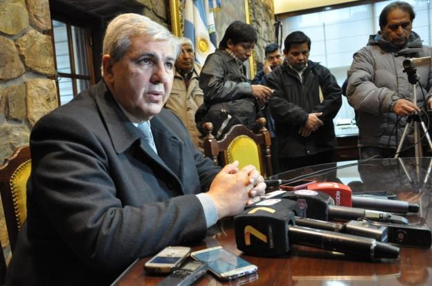 1-EL GOBERNADOR ENTREGARÁ LAS CUENTAS DE INVERSIÓN Y RENDICIÓN DE CUENTA A LA LEGISLATURA (2)