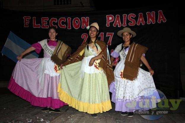 1-ELECCION PAISANA DEL CARMEN 3